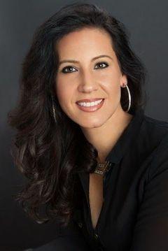 Mariella A.