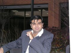 Farooq Z.