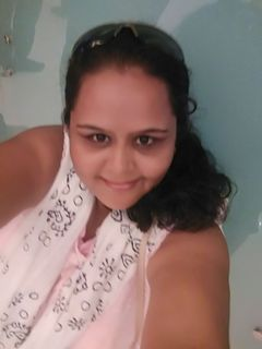 Sharmilee K.