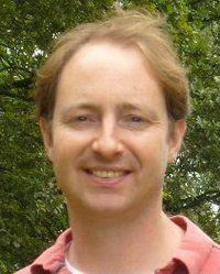 Jeroen B.