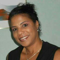 Tricia W.