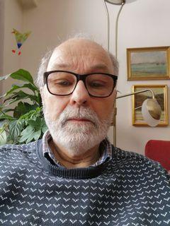 Eirikur V.