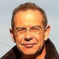 Julian W.