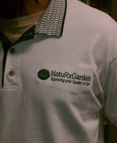 NatuRx G.