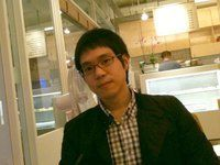 Jae Yoon C.