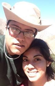 Michelle Alessandra Santibáñez M