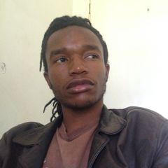 James Makoni (Jay M.