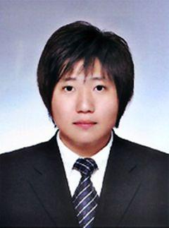 Jongdae y.
