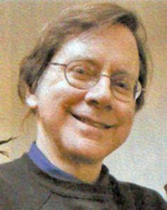 Clyde Adams I.