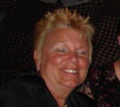 Kathy G.