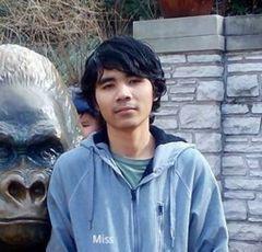 Thang G.