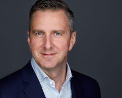 Gert Van A.