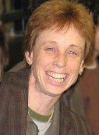 Maureen Megan K.