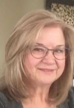 Louise L.