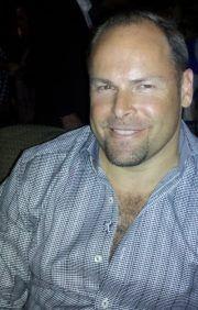 Eric M.