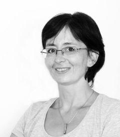 Katalin H.