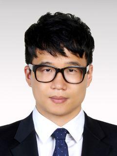 Beomyong L.