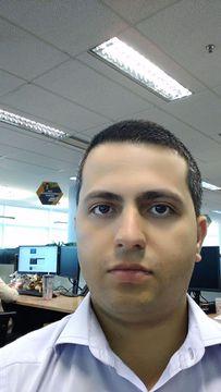 Marcos G.
