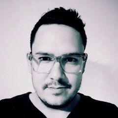 Alejandro T