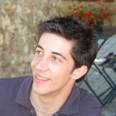 Cédric M.
