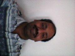 Kishore V.