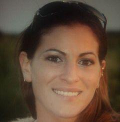 Gina V
