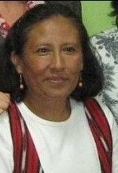 Isabel Tum C.