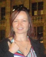 Stefka A.