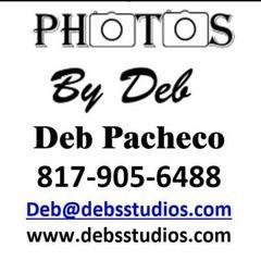 Deb P.