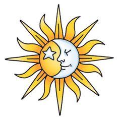 SunMun