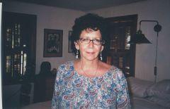 Abby W.