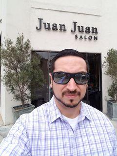 Juan R