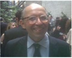 Simon Jean E.