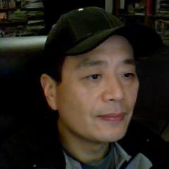 Jun H.