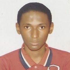 Mohammed Bayero Y.