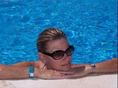 Lisa Marie S.