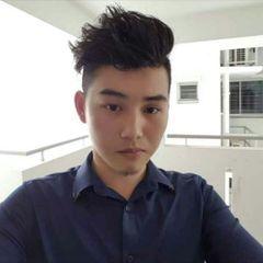 Zi Wei J.
