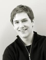 Brandon D.