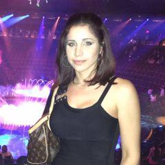 Paola Sanchez C.