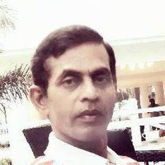 Vivek P.