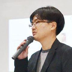 Masatoshi Y.