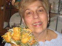 Mary A.