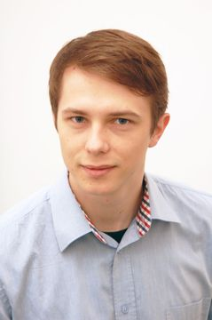 Damian K.