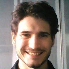 Michele D.