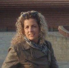 Ester Martinez L.