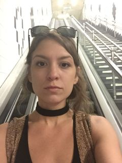 Anastasija S.