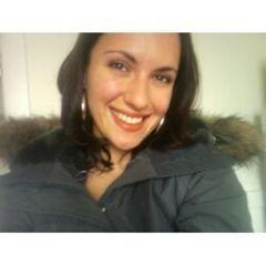 Christabel S.