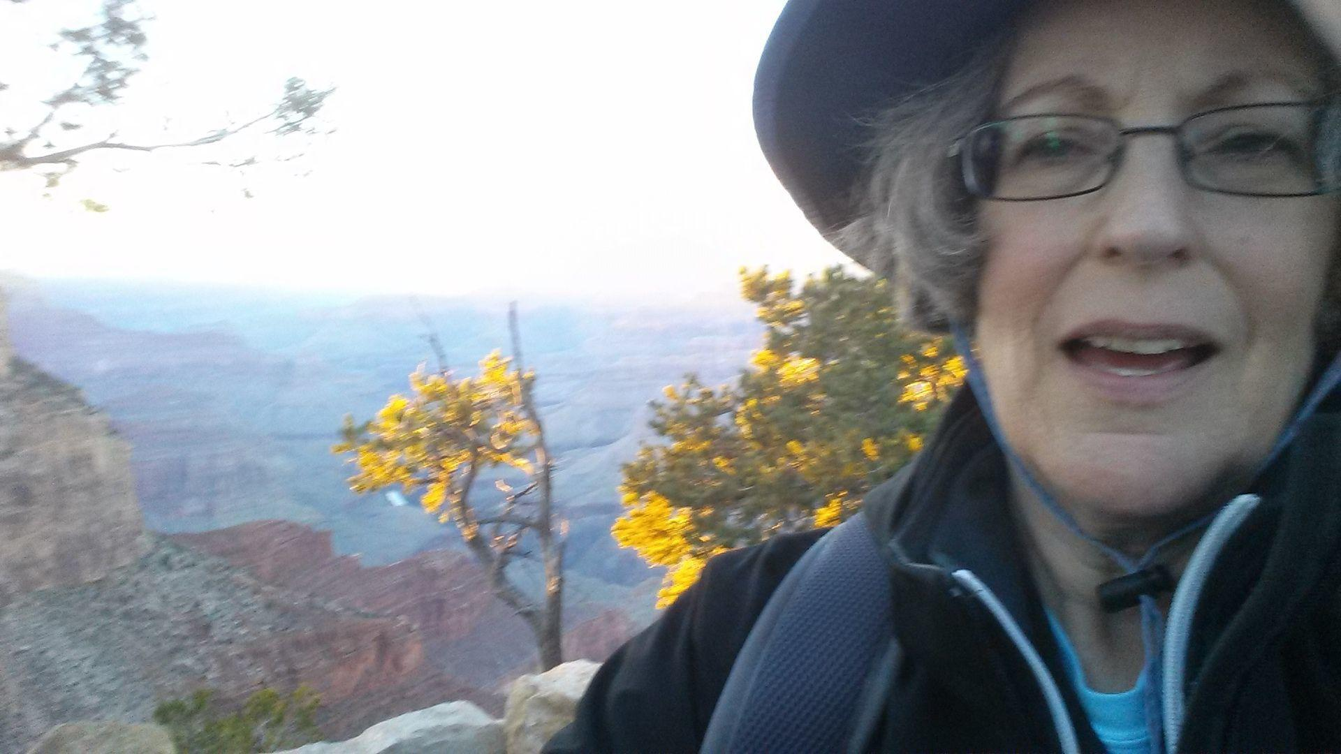 Amc Marlton 8 >> Ann - Appalachian Mountain Club Delaware Valley Chapter (Plymouth Meeting, PA) | Meetup