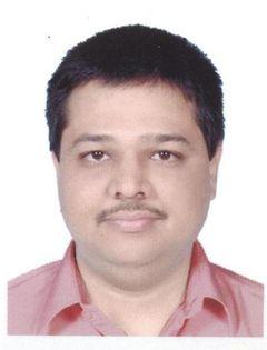 Shah Darshan D.