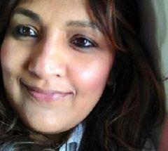 Madhavi Anita C.